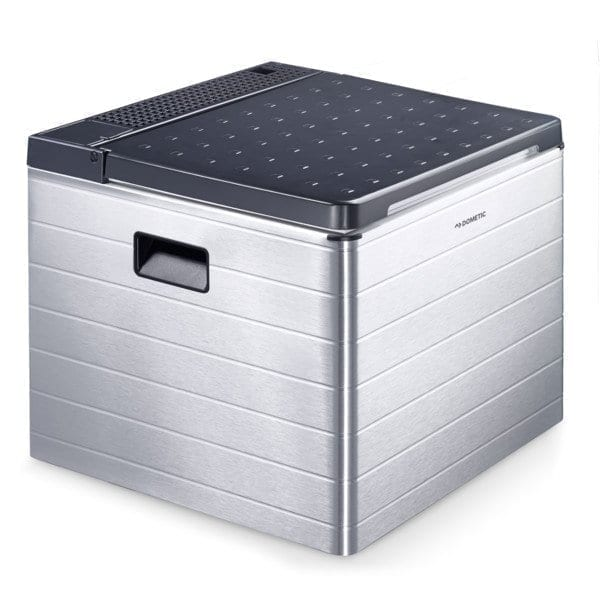 Dometic CombiCool ACX-40G