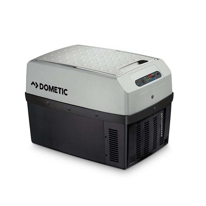 Dometic TropiCool TCX 14