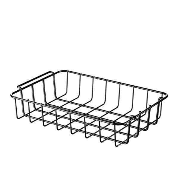 Dometic CI-BSKS Basket Large
