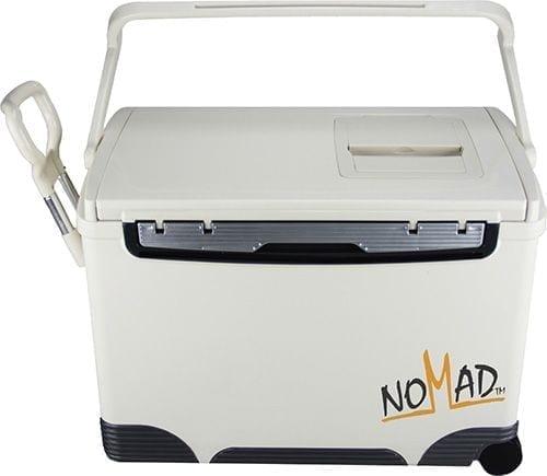 Nomad medicijn koelbox 36 liter