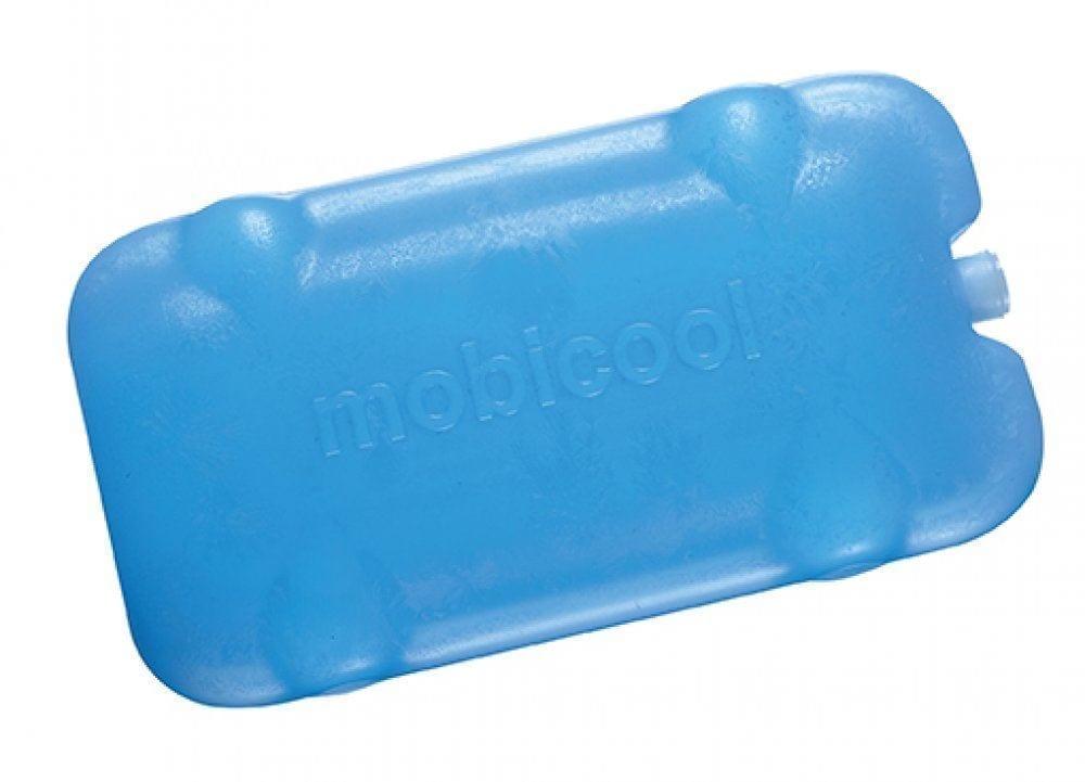 Mobicool koelelementen