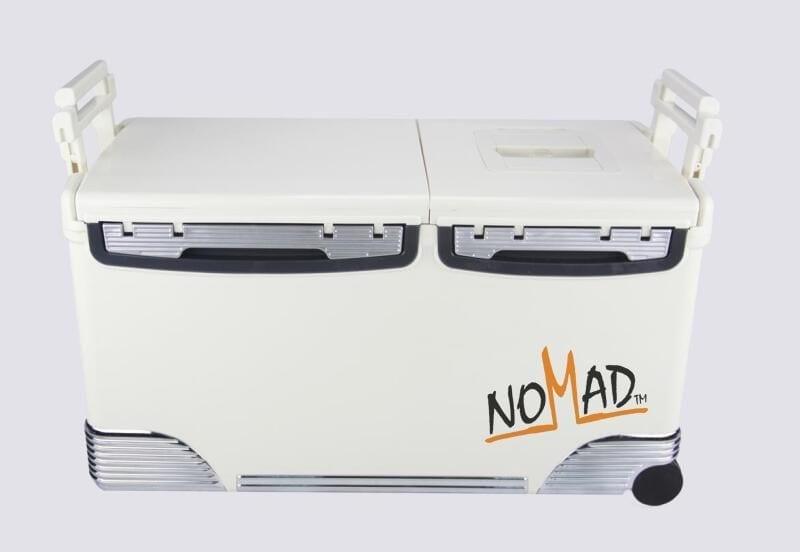 Nomad Medicijn Koelbox 48 liter