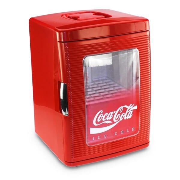 Mobicool Coca Cola mini koelkast