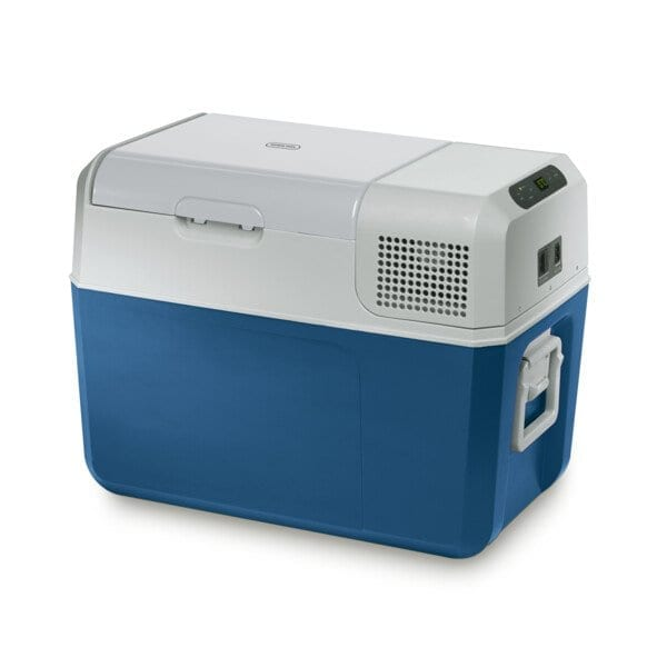 Mobicool MCF 40 AC/DC compressor koelbox