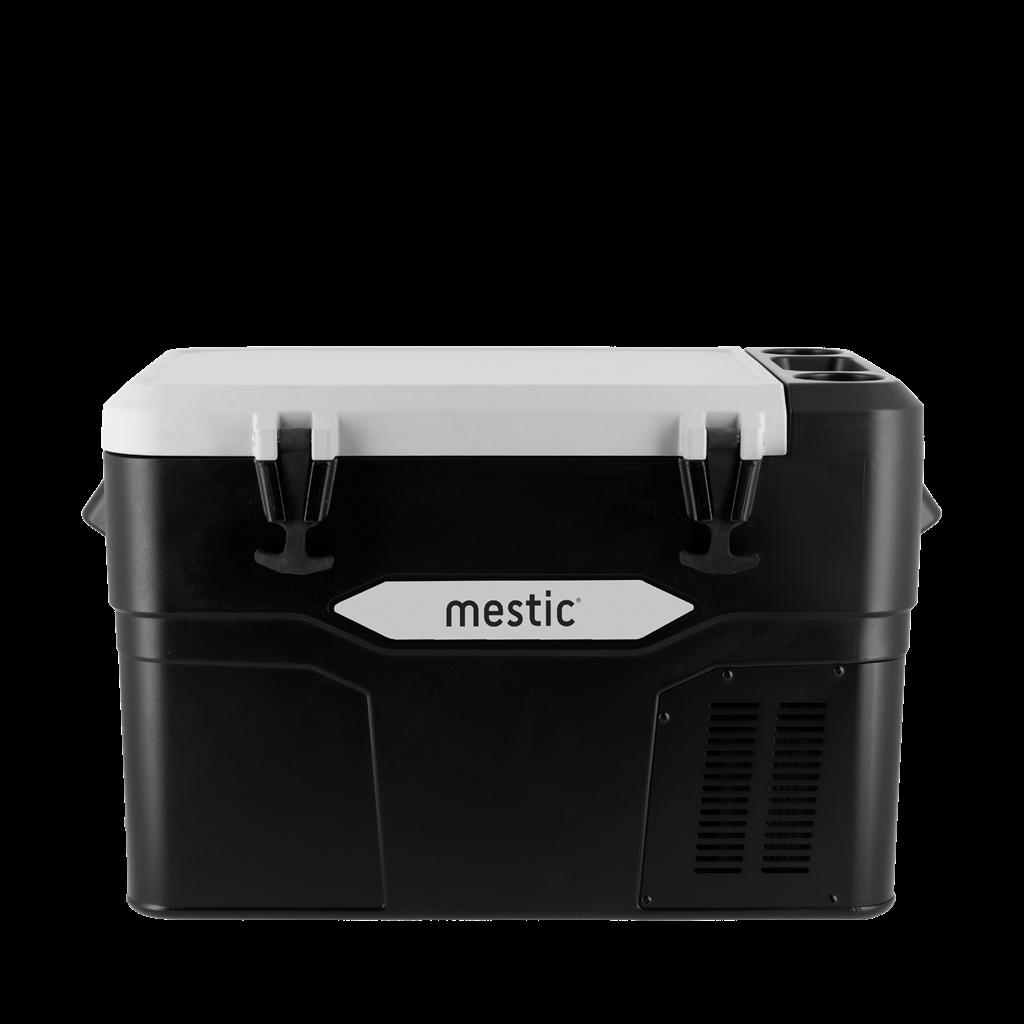 Mestic koelbox compressor MCCA-42 AC/DC